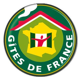 Gites de France 2017
